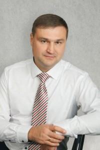 kovpinec_1_1 (1)